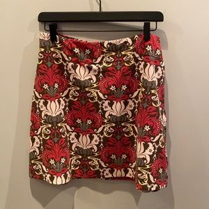 Performance Golf/Tennis Skirt